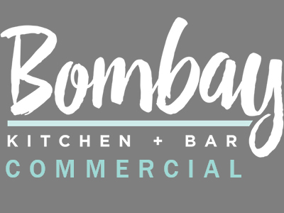 Bombay Kitchen and Bar on Commercial Drive