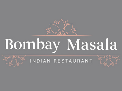 Bombay Masala on West 10th Ave.